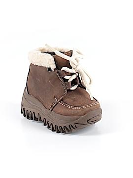 Gymboree Boots Size 2