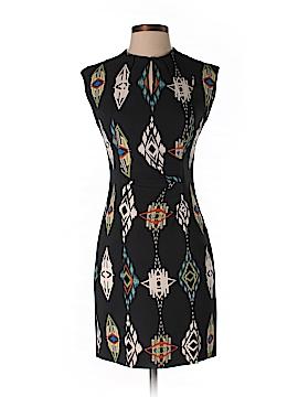 ETRO Casual Dress Size 38 (IT)