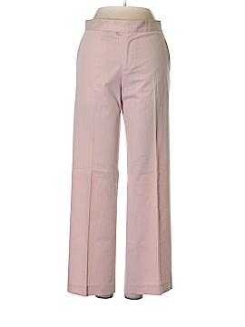 Chaiken Casual Pants Size 2