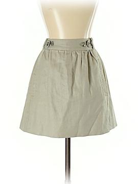 Ett:Twa Casual Skirt Size 2