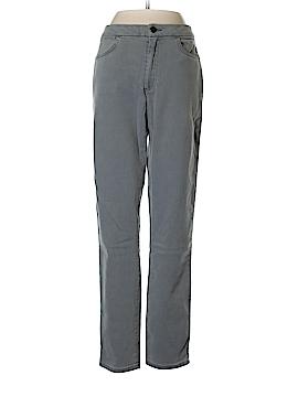 Acne Studios Jeans Size 38 (EU)