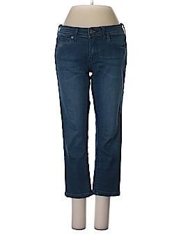 Burberry Brit Jeans 26 Waist