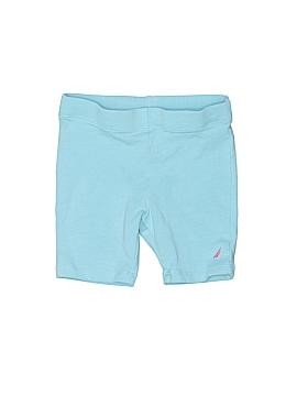 Nautica Shorts Size 18 mo