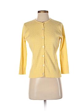 Tehama Cardigan Size S