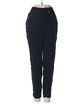 Michael Stars Dress Pants Size S