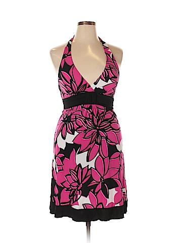 Speechless Casual Dress Size XL