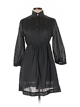 Twenty8Twelve Casual Dress Size L