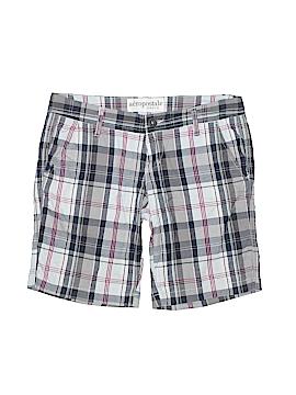 Aeropostale Shorts Size 1