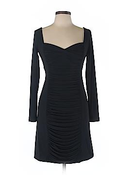 Teri Jon by Rickie Freeman Casual Dress Size 12