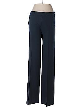 Notify Wool Pants Size 40 (IT)