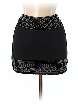 Nikibiki Casual Skirt Size M
