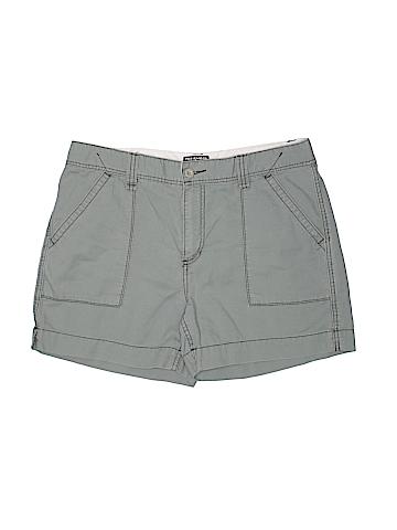 Polo Jeans Co. by Ralph Lauren Khaki Shorts Size 14