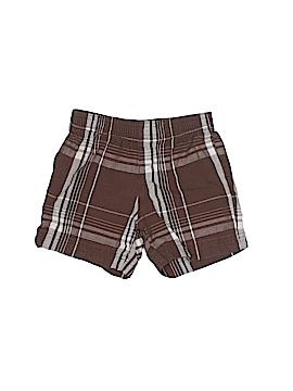 Faded Glory Shorts Size 18 mo