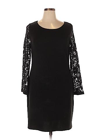 Jessica Howard Casual Dress Size XL