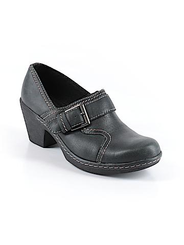 Clarks Mule/Clog Size 6