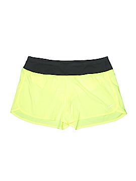 Nike Athletic Shorts Size 5X (Plus)