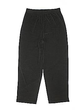 Unique Casual Pants Size M