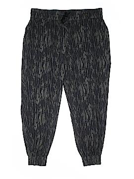 32 Degrees Active Pants Size L