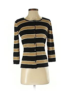 INC International Concepts Cardigan Size S