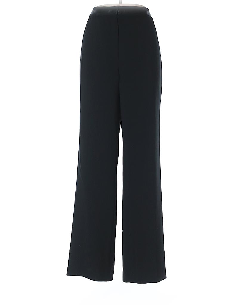 NIPON BOUTIQUE Women Dress Pants Size 12