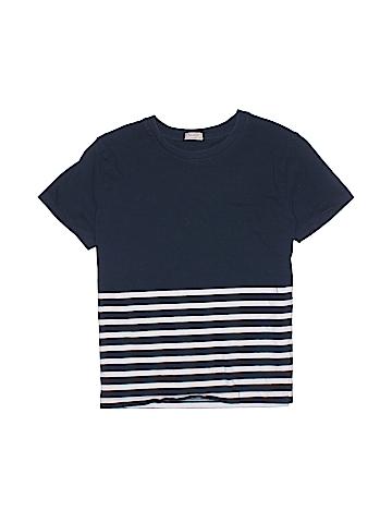 John Galt Short Sleeve T-Shirt One Size