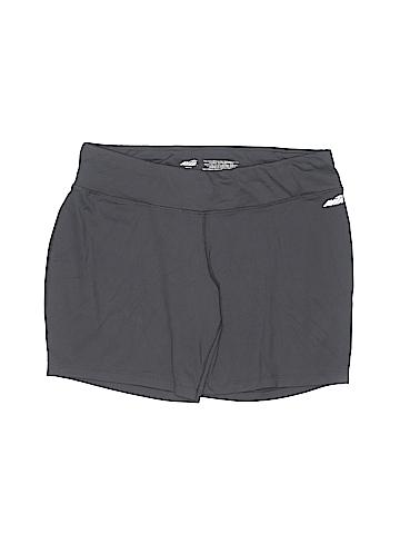 Avia Athletic Shorts Size XL