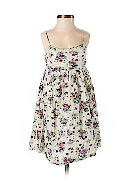 Johnnie b Casual Dress Size S