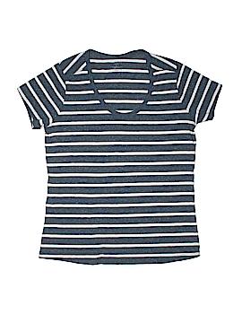North Crest Short Sleeve T-Shirt Size L
