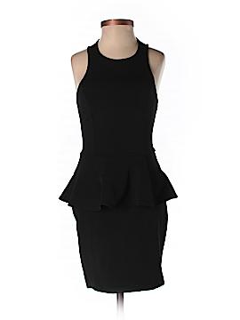 Lush Cocktail Dress Size XS