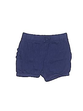 Jumping Beans Shorts Size 18 mo
