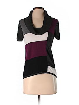 Alfani Pullover Sweater Size P