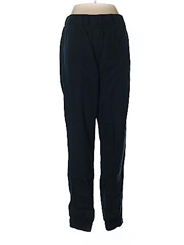 Gap Dress Pants Size M (Tall)