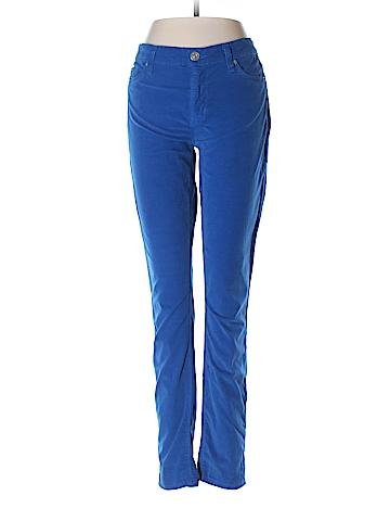Hudson Jeans Cords 29 Waist