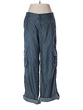 Level 99 Cargo Pants 30 Waist