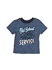 Cherokee Girls Short Sleeve T-Shirt Size 18 mo