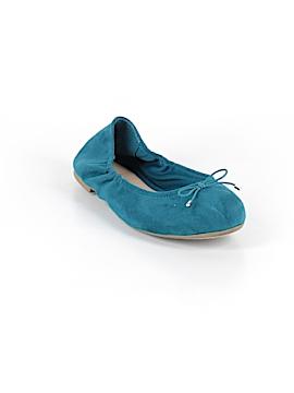 American Eagle Shoes Flats Size 5