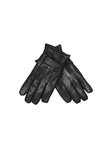 Covington Gloves Size M