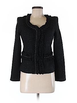 Janet Paris Jacket Size M