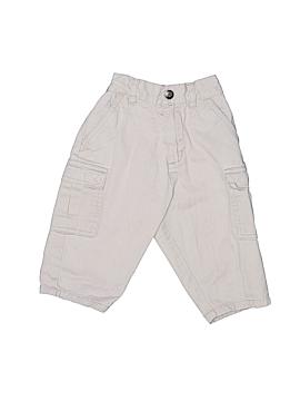 Koala Kids Cargo Shorts Size 12 mo