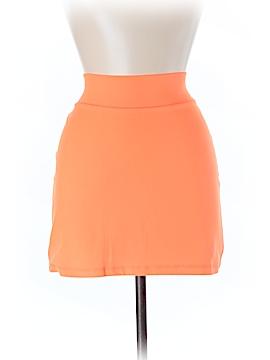 Susana Monaco Casual Skirt Size M