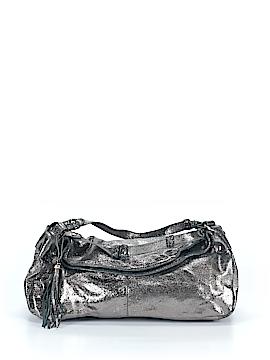 Staccato Shoulder Bag One Size