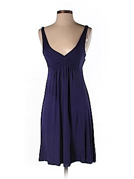 Carole Hochman Casual Dress Size XS