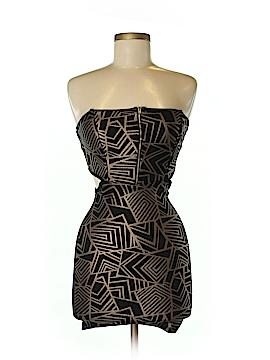Joyce Leslie Cocktail Dress Size S