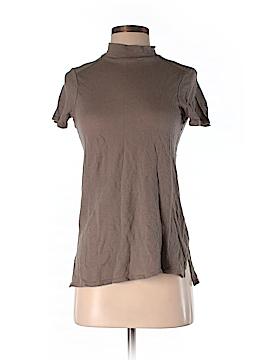Stateside Short Sleeve T-Shirt Size XS