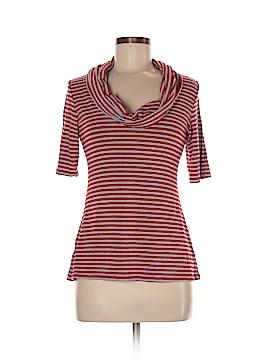High Street Short Sleeve Top Size M