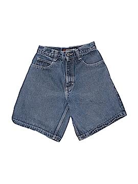 Southpole Denim Shorts Size 12