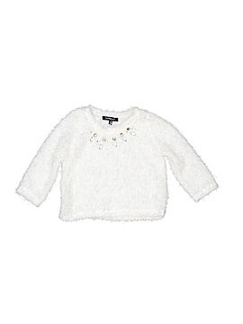 Takara Pullover Sweater Size 4