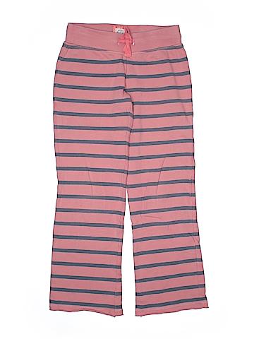 Mini Boden Sweatpants Size 11