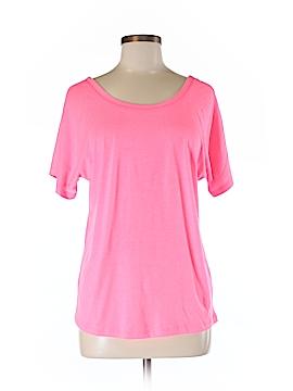 RBX Short Sleeve T-Shirt Size M