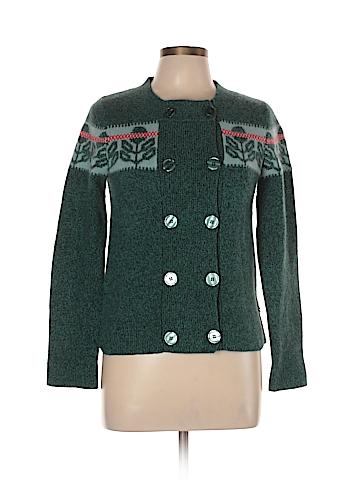 Orla Kiely Cardigan Size Lg (3)